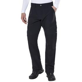 Marmot Highland lange broek Heren zwart
